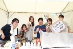 第10回青春祭の開催について