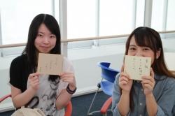 ぴあ+『俳句講座with 和田律子先生』を開催しました