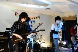 第10回青春祭(報告)