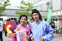 第11回青春祭開催のお知らせ(新松戸キャンパス学園祭)