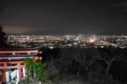 京都・大阪見学旅行