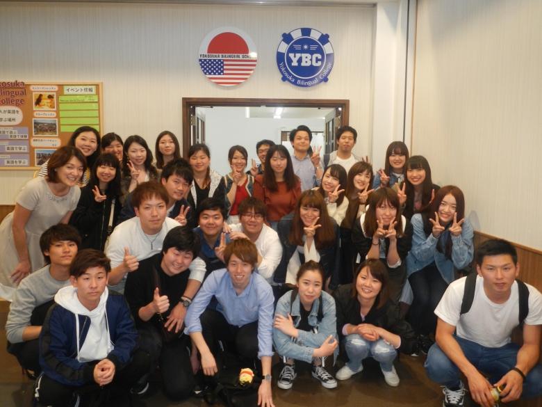 プロジェクト学習「松戸市の学生観光サポーター事業」活動報告1