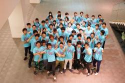 第12回青春祭(報告)