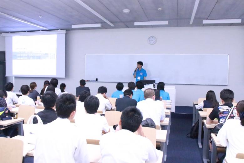 10/1(日)龍ケ崎オープンキャンパス開催について【受付時間は10:00~】  ※ スポーツ健康科学部が対象です