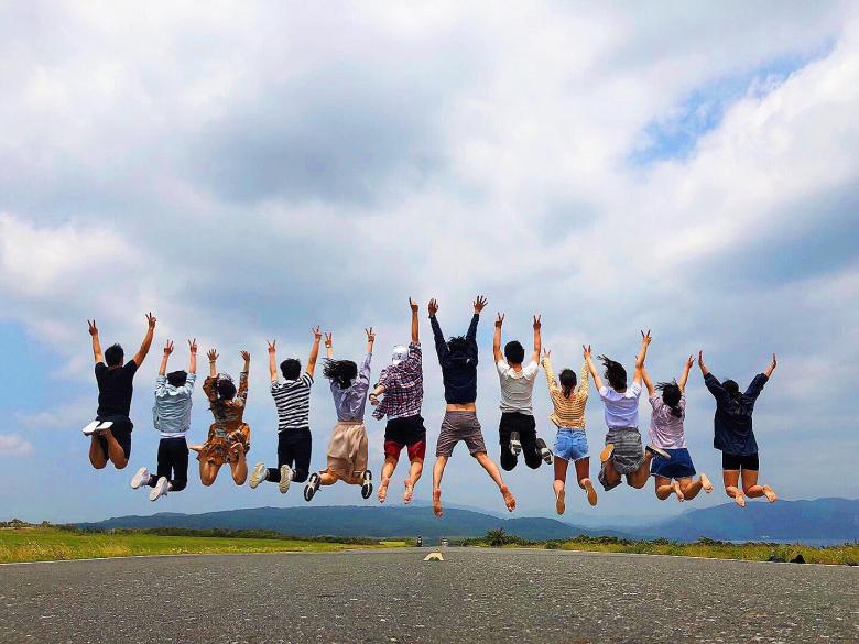 交換留学生の生活
