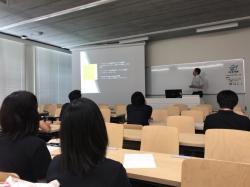 RKU BASKETBLL LAB(バスラボ)小谷ゼミ活動報告 vol.5