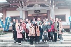 本学初!ネパール出身の留学生が「流通経済大学奨学生」に合格!