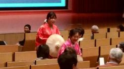 【11月16日(土)開催】令和元年度 松戸市生涯学習推進課・流通経済大学連携講座